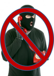 Avoid Fraud Scams. Prevent and Protect - visit www.discoverlegalshield.com